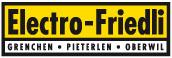 friedli_logo